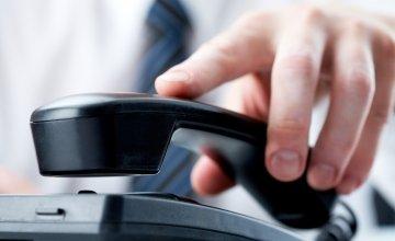 Νέο «χαράτσι» στους λογαριασμούς σταθερής τηλεφωνίας και ίντερνετ