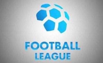Στην ΕΡΤ παίζει… μπάλα η Football League