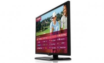 Pro:Centric Direct, η νέα Smart Infotainment πλατφόρμα περιεχομένου για τις τηλεοράσεις των ξενοδοχείων από την LG