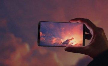Τεράστια ζήτηση για το Galaxy S8 περιμένει η Samsung!