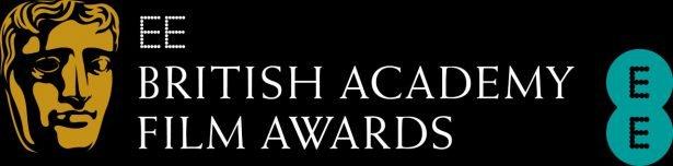 Η 70η τελετή απονομής των Βραβείων της Βρετανικής Ακαδημίας Κινηματογράφου στα Novacinema!
