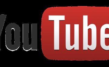 ΠΡΟΒΛΗΜΑ στη πρόσβαση του Youtube!