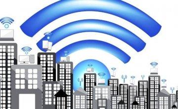 Οδηγίες για να προστατεύσουμε την υγείας μας από το Wi-Fi, τα ασύρματα και τα κινητά!