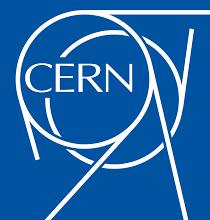 Από μαθήτρια/μαθητής Λυκείου, ερευνητής Φυσικός στο CERN για μια μέρα!