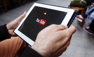 Νέα ζωντανή συνδρομητική υπηρεσία τηλεόρασης του YouTube!
