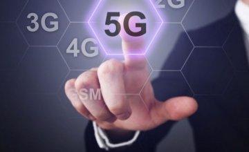 Δίκτυα 5G στα Smartphones!