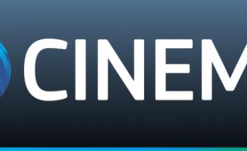Τα βραβεία ΙΡΙΣ της Ελληνικής Ακαδημίας Κινηματογράφου αποκλειστικά στην COSMΟΤΕ TV