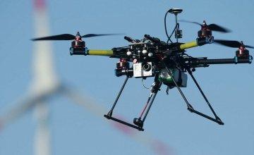 DRONES  Κανονισμός Εκπαιδευτικών Κέντρων και αδειοδότησης χειριστών Συστημάτων Μη Επανδρωμένων Αεροσκαφών – ΣμηΕΑ (Unmanned Aircraft Systems-UAS).