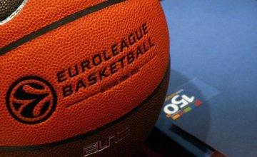 Το μπάσκετ πρωταγωνιστεί στη Nova!