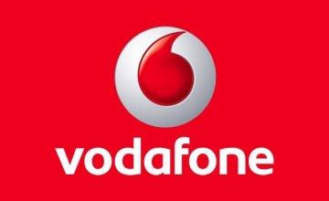 H Vodafone είναι ο πρώτος παγκόσμιος πάροχος Internet of Things που ξεπερνά το ορόσημο των 50 εκατομμυρίων συνδέσεων