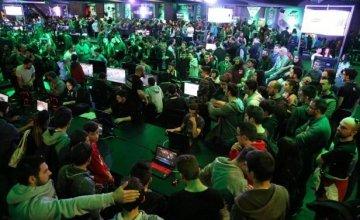 Πάνω από 7.000 gamers στο Xbox Arena Festival