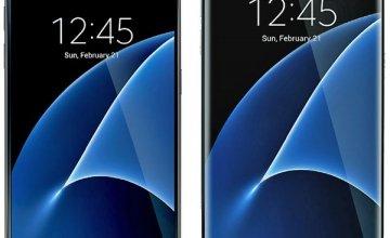 Η Samsung Electronics Hellas ανακοινώνει την διάθεση των ολοκαίνουργιων Samsung Galaxy Α5 (2017) και Α3 (2017) στην ελληνική αγορά.
