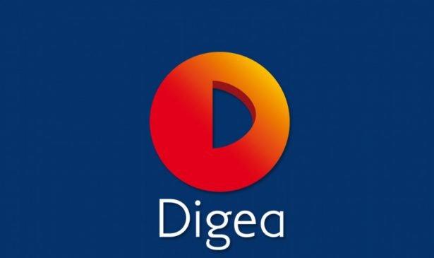 H Digea κατέβαλε στην ΕΕΤΤ τη δεύτερη δόση για το δικαίωμα χρήσης του τηλεοπτικού φάσματος