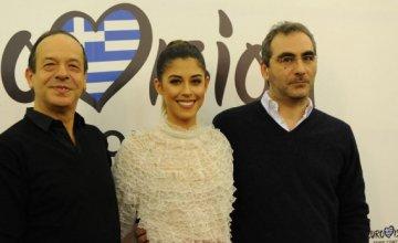 Eurovision 2017 – Τα τραγούδια του Ελληνικού Τελικού!