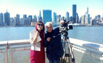 Στην Αστόρια την ερχόμενη Κυριακή 19 Μαρτίου, η πρεμιέρα της ταινίας «Η δική μας Μαρία Κάλλας».