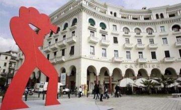 Το Φεστιβάλ Ντοκιμαντέρ Θεσσαλονίκης έρχεται στην Κατερίνη