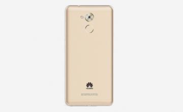 Huawei Nova Smart: Επίσημο στην Ευρώπη στην τιμή των…
