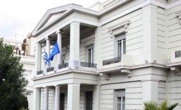 Η Ελλάδα μέσα από τα μάτια του Ζακ Λακαριέρ lacarriere20.04 – 27.05.2017   Εθνικό Θέατρο