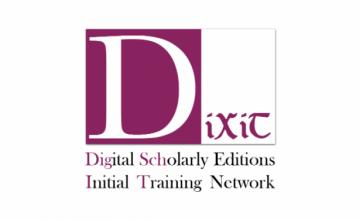 Σεμινάριο «Ψηφιακές Εκδόσεις και Νεοελληνικές Σπουδές»Ιδρυμα Σταύρος Νιάρχος