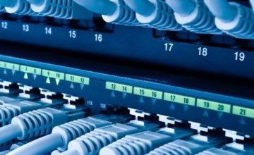 Σχόλιο του Γραφείου Τύπου του Υπουργείου Ψηφιακής Πολιτικής, Τηλεπικοινωνιών και Ενημέρωσης σχετικά με το απόρρητο των Επικοινωνιών