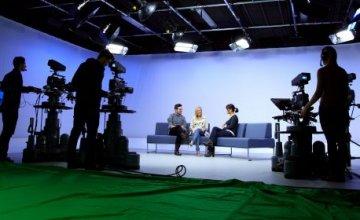 ΕΡΤ – Παγκόσμιο Συνέδριο Δημόσιων Τηλεοράσεων INPUT 7 – 11.05.2017