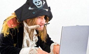 Εντοπίστηκε e-πειρατής με 23.000 ψηφιακά βιβλία