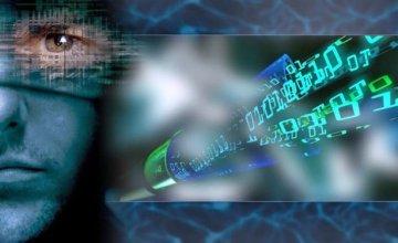Στη 17η θέση στην Ευρωπαϊκή Ένωση η ελληνική αγορά ψηφιακών δεδομένων
