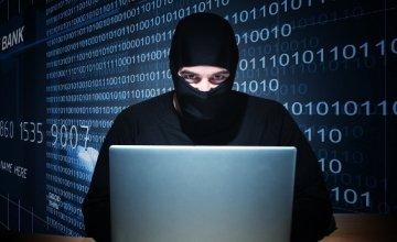 Έφηβοι χάκερ που υποκινούνται από την ηθική οχι από τα χρήματα, σύμφωνα με μελέτη!