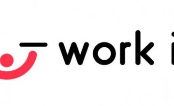 WORK IT-Η μοναδική πλατφόρμα εργασίας, δικτύωσης και επιβράβευσης των εργαζομένων σε café, bar, εστιατόρια και ξενοδοχεία.