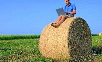 Παροχή γρήγορου internet στις απομακρυσμένες περιοχές –