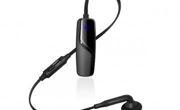 Bluetooth iTech 3100