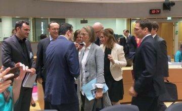 Πολύ σημαντική απόφαση για προστασία των ευρωπαϊκών οπτικοακουστικών έργων, με ποσόστωση 30% στις πλατφόρμες