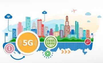 Η ΕΕ συντονίζει το βασικό ραδιοφάσμα για την προώθηση της συνδεσιμότητας στην πορεία για το 5G