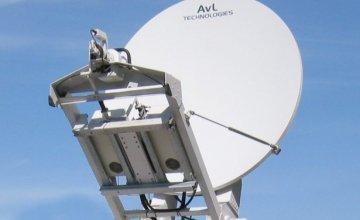 Εμπειρία & Μηχανική  μεταφερόμενη κεραία AvL