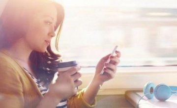 10 σημάδια για να καταλάβεις ότι σου έχουν χακάρει το κινητό