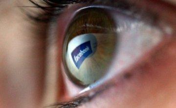 Η μυστική καθοδήγηση του Facebook σχετικά με το περιεχόμενο γραφικών διαρρεύσει