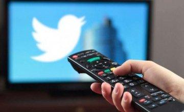 Το Τwitter γίνεται και τηλεοπτικό