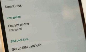 Τι πρέπει να κάνετε πριν πουλήσετε το smartphone σας
