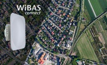 Εξοπλισμός 5G 100Mbps για την επαρχία στην Ιταλία από την Intracom Telecom