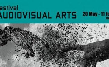 20/05-11/06/2017 – 11o Φεστιβάλ Οπτικοακουστικών Τεχνών (Κέρκυρα/Αθήνα)