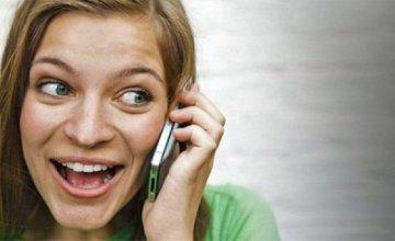 Παρελθόν από τις 15 Ιουνίου 2017 οι χρεώσεις περιαγωγής στην κινητή τηλεφωνία