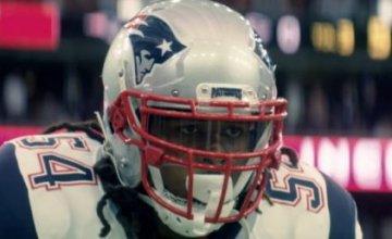 Η ζωντανή ροή επηρεάζει αυτή τη σεζόν το  NFL;