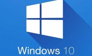 Η ενημερωμένη έκδοση των Windows 10 Creators θα κυκλοφορήσει μόνο σε αυτά τα 13 τηλέφωνα, επιβεβαιώνει η Microsoft