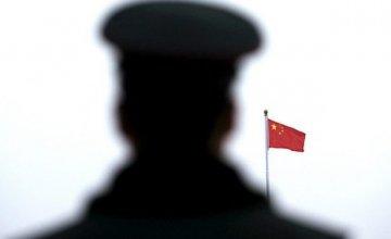 Εν τω μεταξύ, στην Κίνα: απαιτείται επιτήρηση στο δημόσιο Wifi