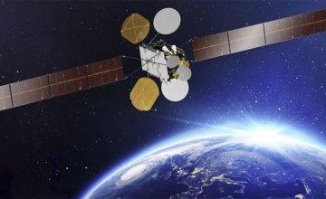 Εκδήλωση για τις κυβερνητικές δορυφορικές επικοινωνίες στο Υπουργείο Ψηφιακής Πολιτικής, Τηλεπικοινωνίων Και Ενημέρωσης.