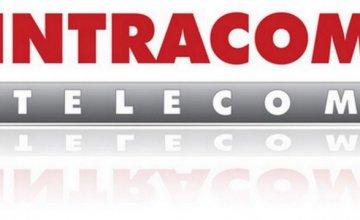 Η Intracom Telecom Προμηθεύει το WiBAS™-Connect στην EOLO SpA για τη Δημιουργία Δικτύου Ευρυζωνικότητας Υπερ-υψηλών Ταχυτήτων στην Ιταλία