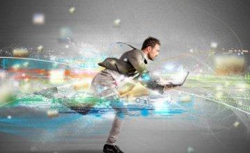 Πέντε νέοι κανόνες για το WAN στην ψηφιακή εποχή