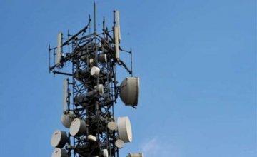 Απαγορεύτηκε η λειτουργία κεραίας κινητής τηλεφωνίας στην Πάτρα