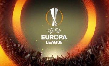 «Άγιαξ – Μάντσεστερ Γιουνάιτεντ» στην ΕΡΤ1 και την ΕΡΤHD Τελικός Europa League