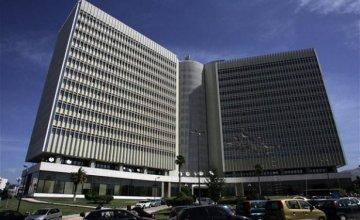 Στις 11 Μαΐου τα οικονομικά μεγέθη του ΟΤΕ